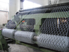 Gabion Mesh Machine