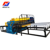 Reinforcing Mesh Welding Machine